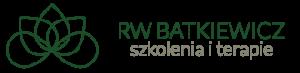 BATKIEWICZ RW Logo